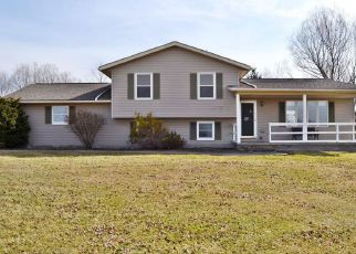 Foreclosure  id: 4117526