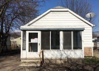 Foreclosure  id: 4117558