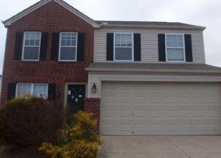 Foreclosure  id: 4117562