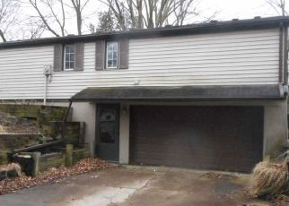 Foreclosure  id: 4117628