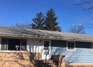 Foreclosure  id: 4117635