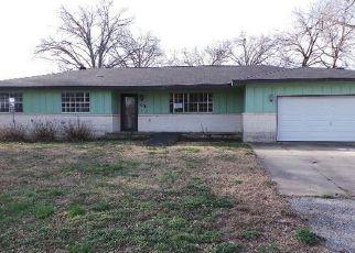 Foreclosure  id: 4117650