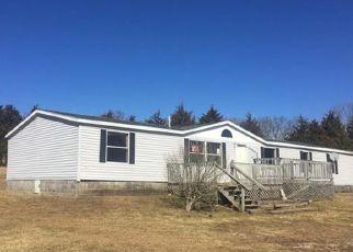 Foreclosure  id: 4117668