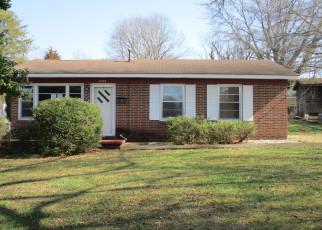 Foreclosure  id: 4117669