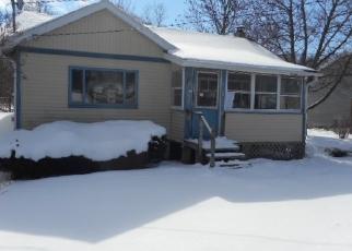 Foreclosure  id: 4117680