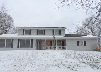 Foreclosure  id: 4117732