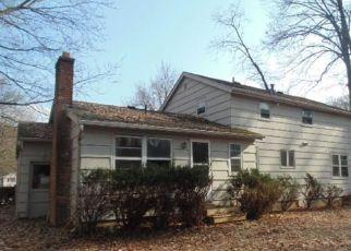 Foreclosure  id: 4117736