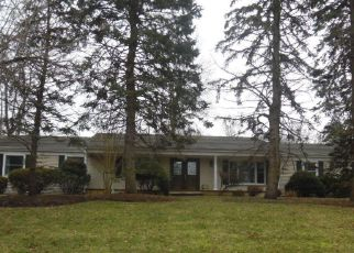 Foreclosure  id: 4117812