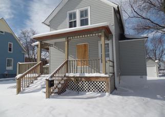 Foreclosure  id: 4117849