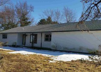 Foreclosure  id: 4117850
