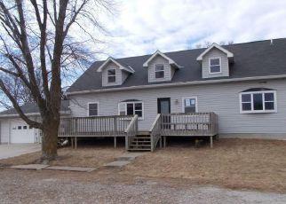 Foreclosure  id: 4117863