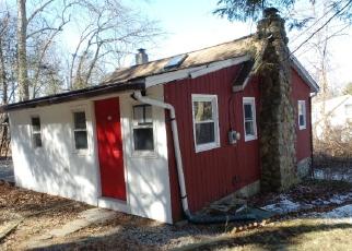 Foreclosure  id: 4117872