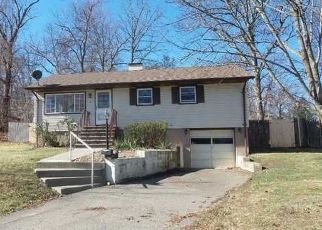 Foreclosure  id: 4117886