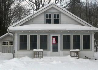 Foreclosure  id: 4117925