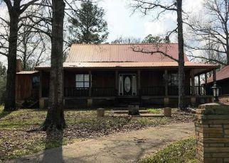 Foreclosure  id: 4117940