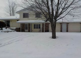 Foreclosure  id: 4117979