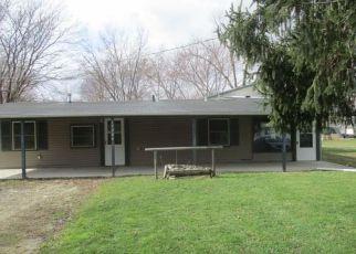 Foreclosure  id: 4118018