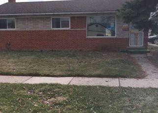 Foreclosure  id: 4118038
