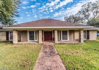 Foreclosure  id: 4118094