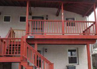 Foreclosure  id: 4118096