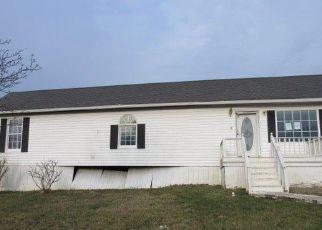 Foreclosure  id: 4118107