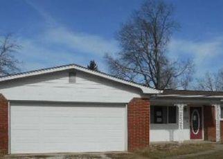 Foreclosure  id: 4118142