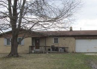Foreclosure  id: 4118154