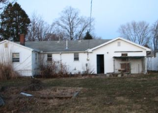 Foreclosure  id: 4118169