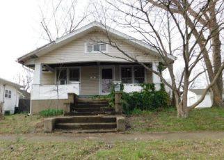Foreclosure  id: 4118194