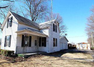 Foreclosure  id: 4118226