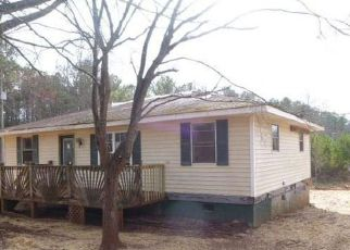 Foreclosure  id: 4118256