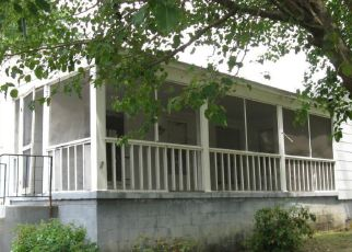 Foreclosure  id: 4118259