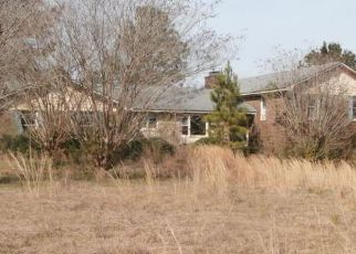 Foreclosure  id: 4118263