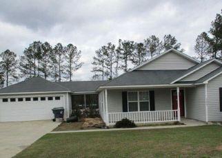 Foreclosure  id: 4118266