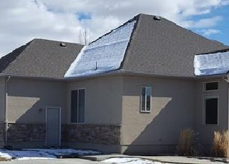 Foreclosure  id: 4118304