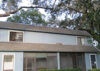 Foreclosure  id: 4118316