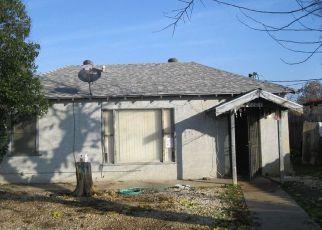 Foreclosure  id: 4118384