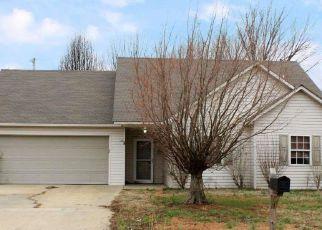 Foreclosure  id: 4118395