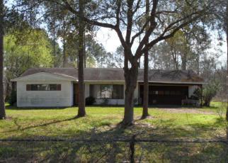 Foreclosure  id: 4118485