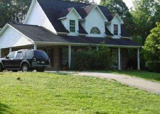 Foreclosure  id: 4118515