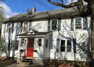 Foreclosure  id: 4118548