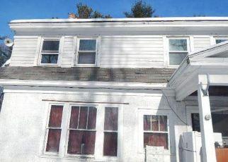 Foreclosure  id: 4118553