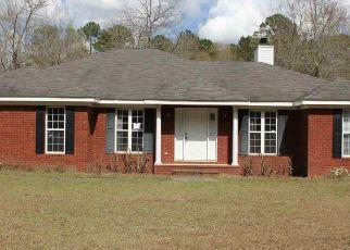 Foreclosure  id: 4118558