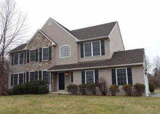 Foreclosure  id: 4118583