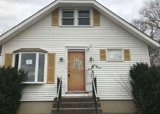 Foreclosure  id: 4118609
