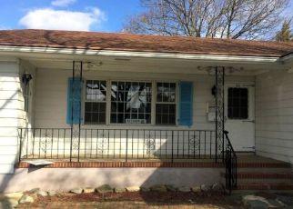 Foreclosure  id: 4118637