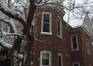 Foreclosure  id: 4118647