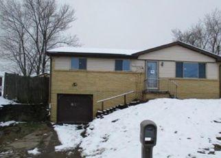 Foreclosure  id: 4118651