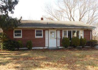 Foreclosure  id: 4118685