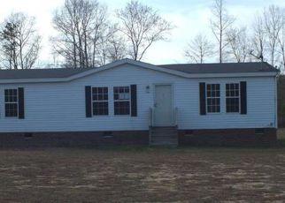 Foreclosure  id: 4118738
